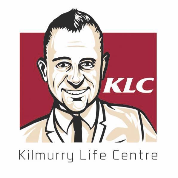 David on National TV regarding SED « David Kilmurry